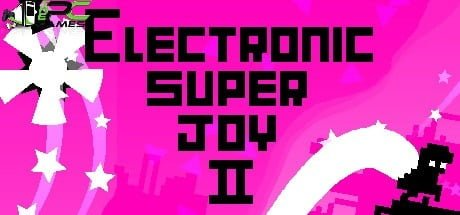 Electronic Super Joy 2 download