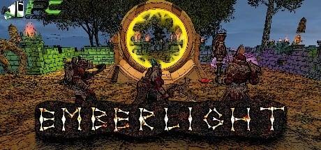 Emberlight download
