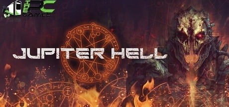 Jupiter Hell download