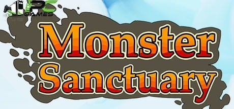 Monster Sanctuary download