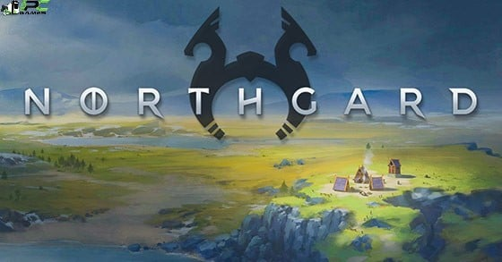 Northgard Relics Cover