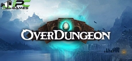 Overdungeon game free download