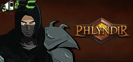 Phlyndir game header image