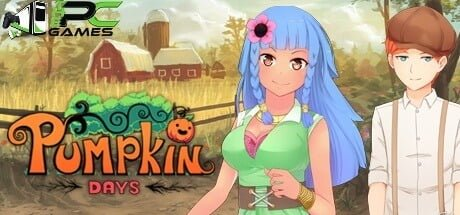 Pumpkin Days download