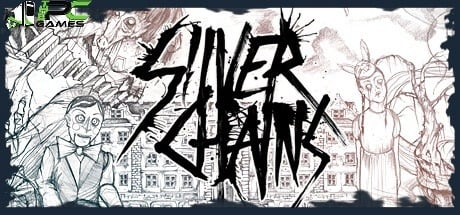 Silver Chains download