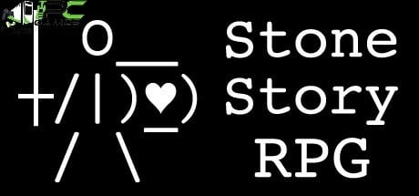 Stone Story RPG download