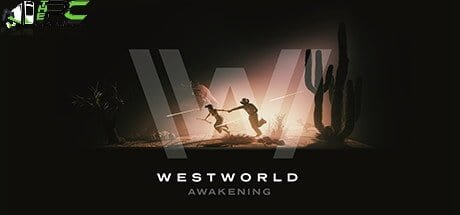 Westworld Awakening download
