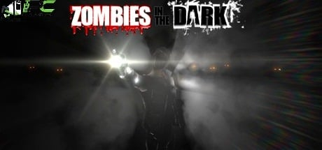 Zombies In The Dark downnload