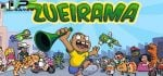 Zueirama pc free download
