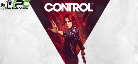 Control free pc