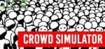 Crowd Simulator free