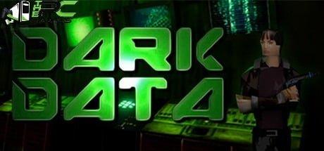 Dark Data free pc