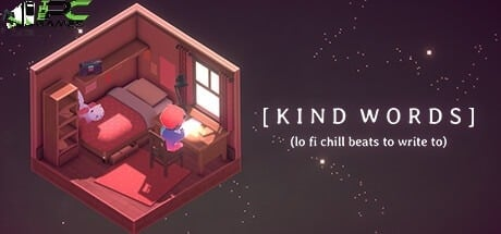 Kind Words free pc game