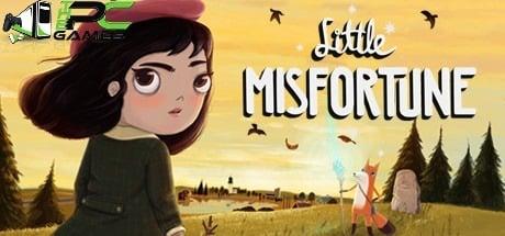 Little Misfortune download