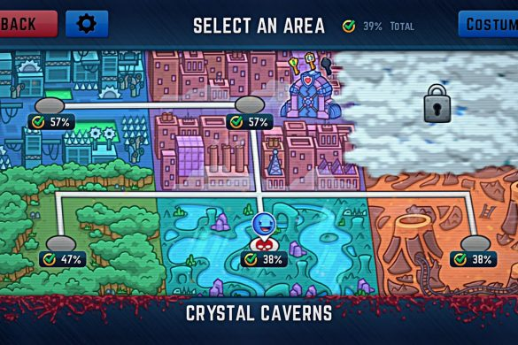 Amazing Gift Free | MyRealGames.com - All Free Games