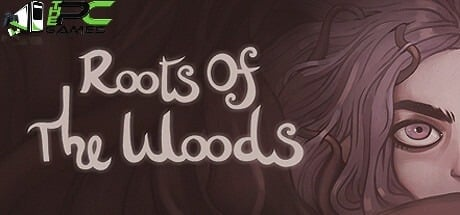 Roots Of The Woods free game