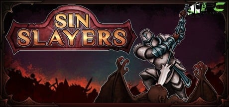 Sin Slayers download free