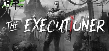 The Executioner free
