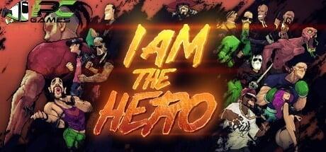 The Hero free