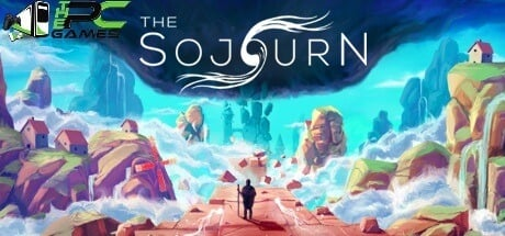 The Sojourn free game