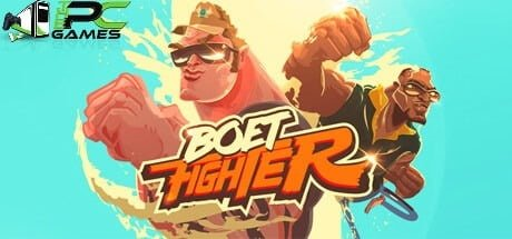 Boet Fighter download