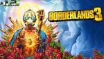 Borderlands 3 download