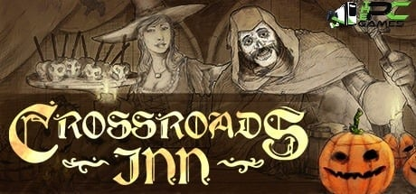 Crossroads Inn download game