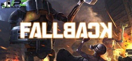 fallback game