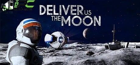 Deliver Us The Moon free