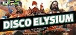 Disco Elysium download