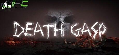 deathgasp game