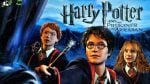 Harry Potter and The Prisoner of Azkaban download