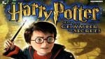 Harry Potter and the Chamber of Secrets free game
