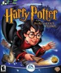 Harry Potter and the Sorcerer's Stone free
