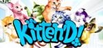 Kittend Cover