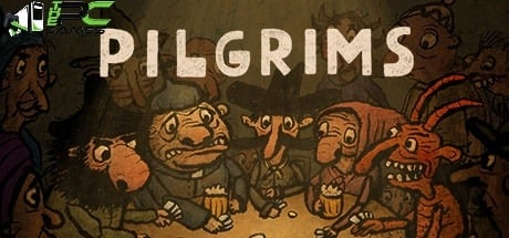 Pilgrims download