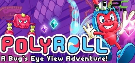 Polyroll download
