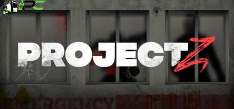 project z free game 2019