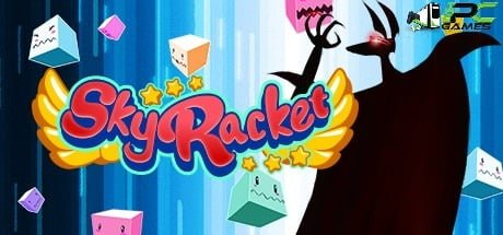 Sky Racket download