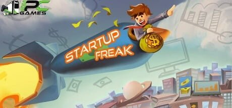 Startup Freak download