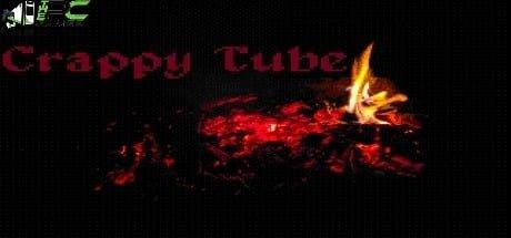 Crappy Tube free
