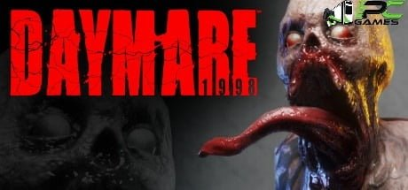 Daymare 1998 download