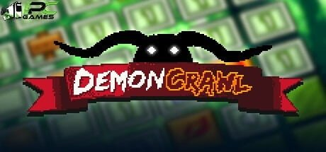 DemonCrawl download