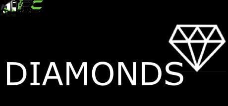 Diamonds free