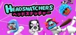 Headsnatchers free game