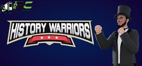 History Warriors download