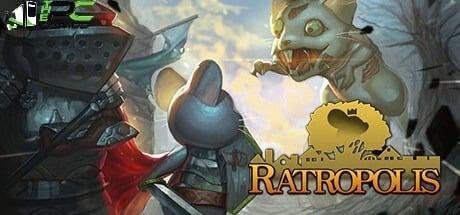 Ratropolis download