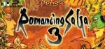 Romancing SaGa 3 free game