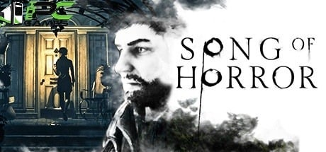 SONG OF HORROR free
