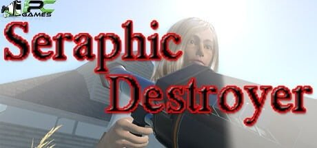 Seraphic Destroyer download